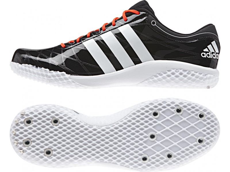Adidas Adizero High jump spikes