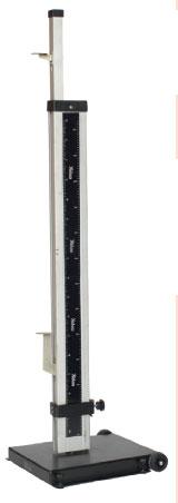 VS High Jump Upright Standards
